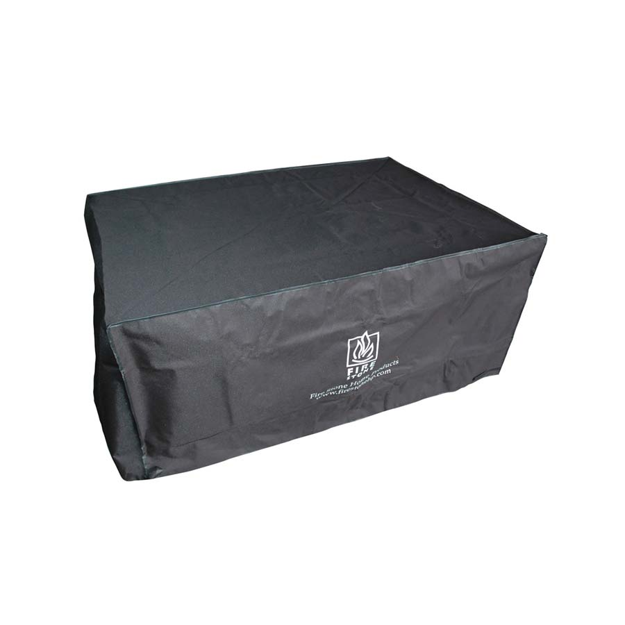 42 Inch Square Fire Pit Cover