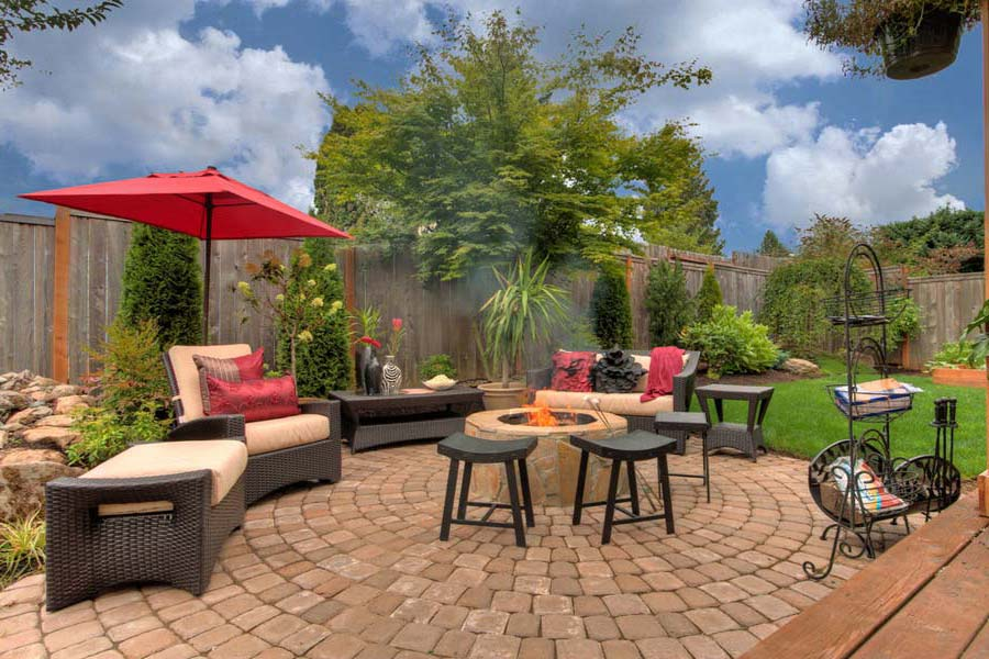 Best Small Fire Pit
