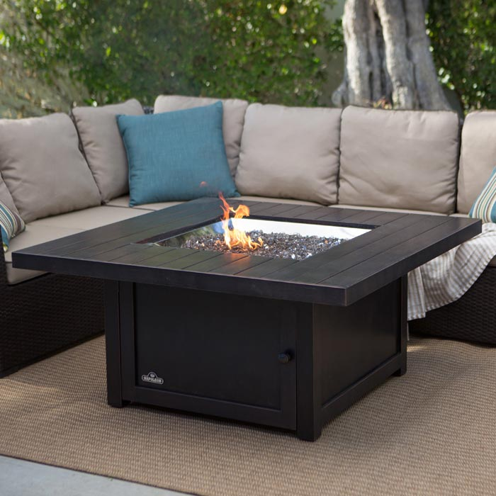 Cheap Propane Fire Pit Tables