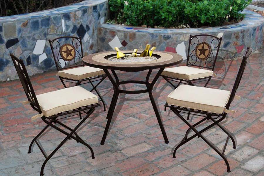 Fire Pit Accessories Uk