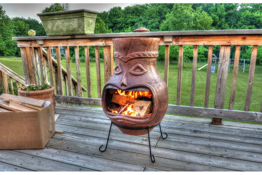 Home Depot Fire Pit – Ready to Purchase One for Home?
