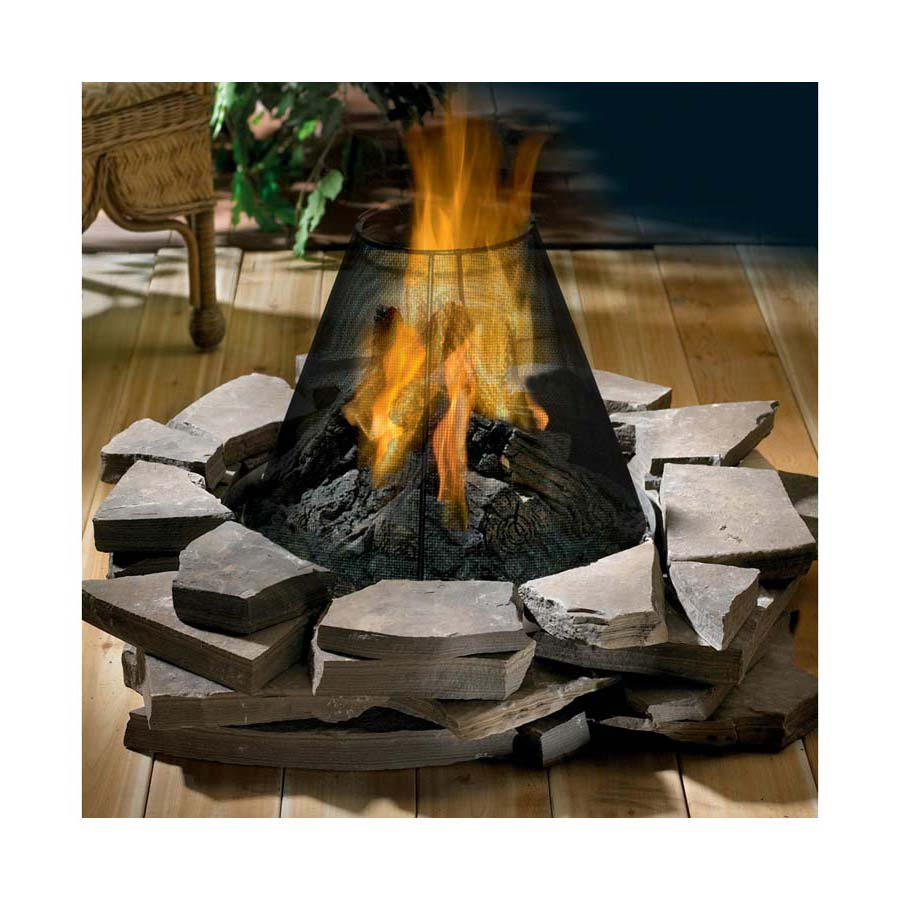 Natural Gas Fire Pit Btu