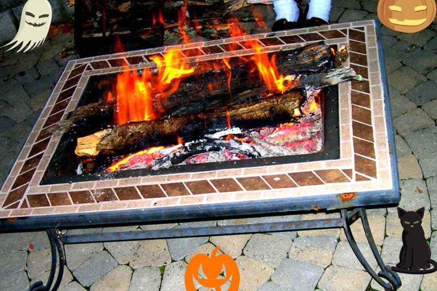 Fire Table –What are its Benefits?
