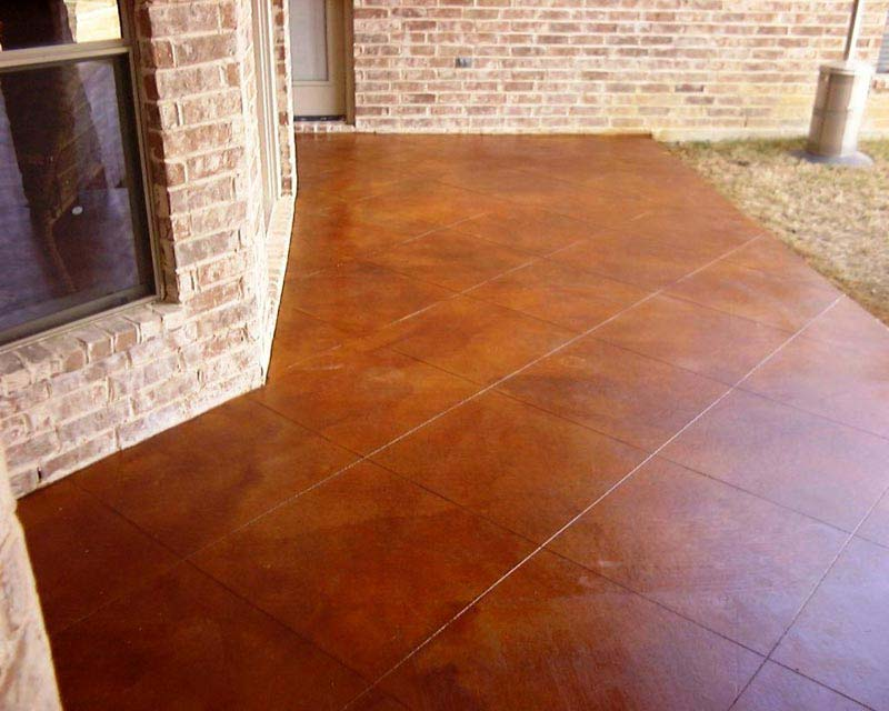 Tips To Find the Best patio Sealer