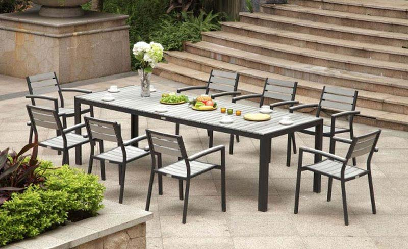 Bistro Patio Sets At Home Depot