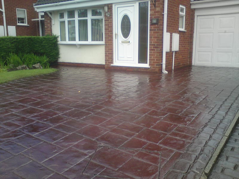 Brick Patio Sealer Reviews
