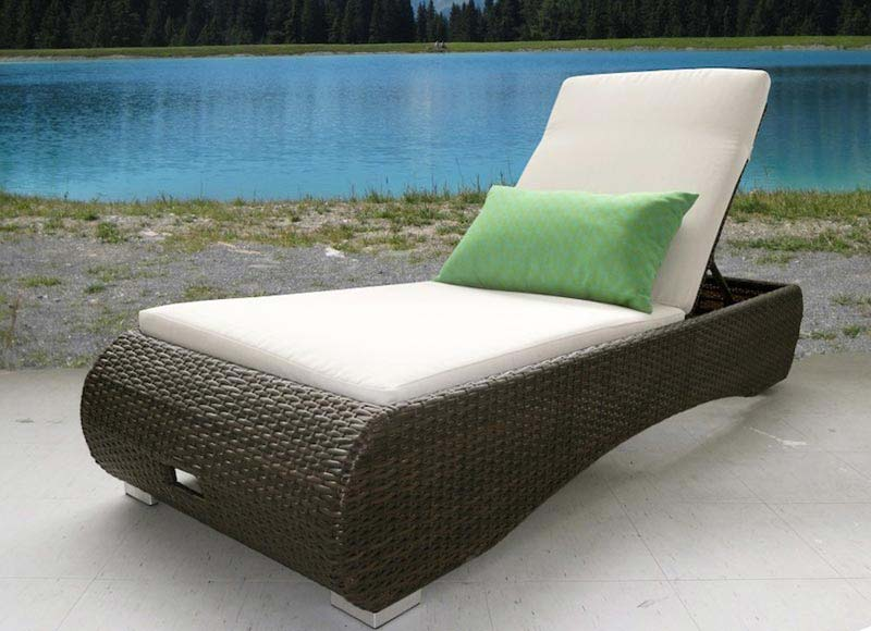 Oval Patio Loungers Walmart