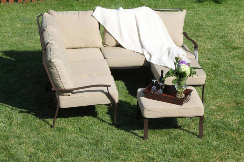 Patio Chair Cushions Clearance Elliptical Machines