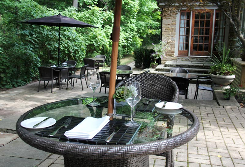 Replacement Glass For Patio Table Elastic Covers