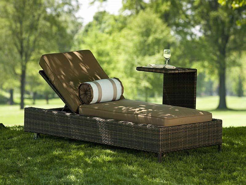 Resin Patio Furniture Cheap