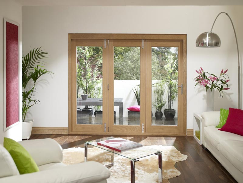 Sliding Glass Doors 80 X 96