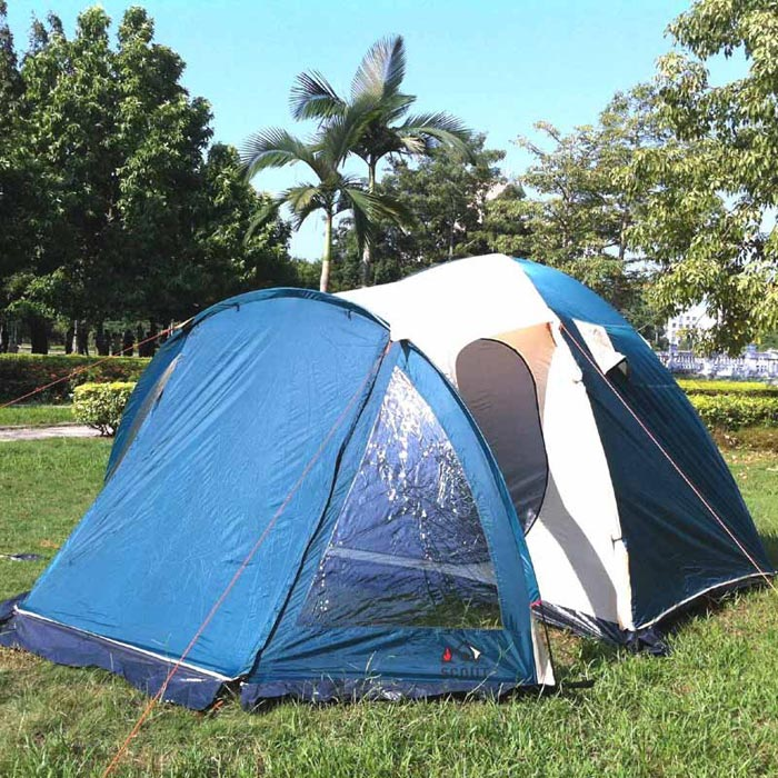 2 Room Tents For Sale