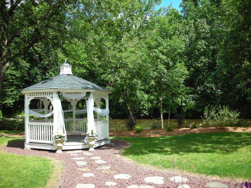 Best Outdoor Gazebo