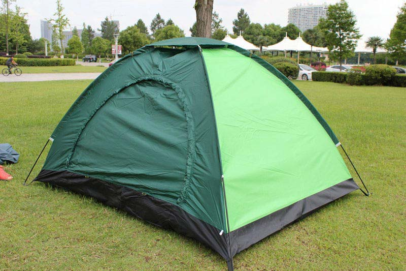 Cheap Backpacking Tents For Sale