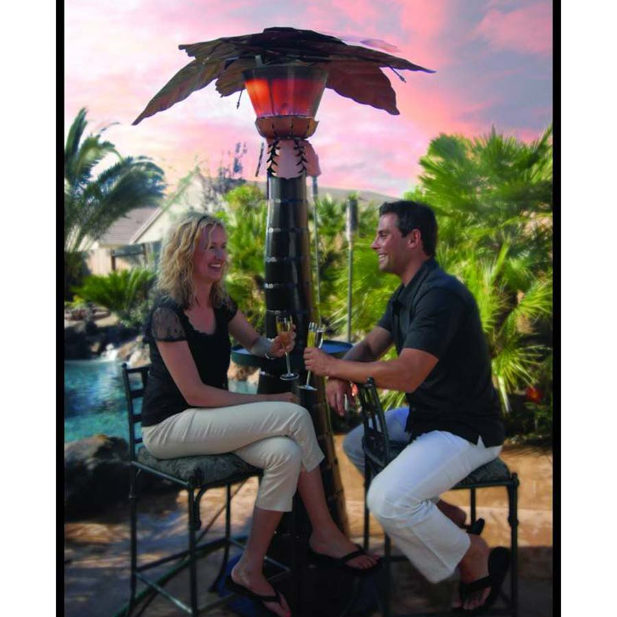 Discount Outdoor Patio Heaters