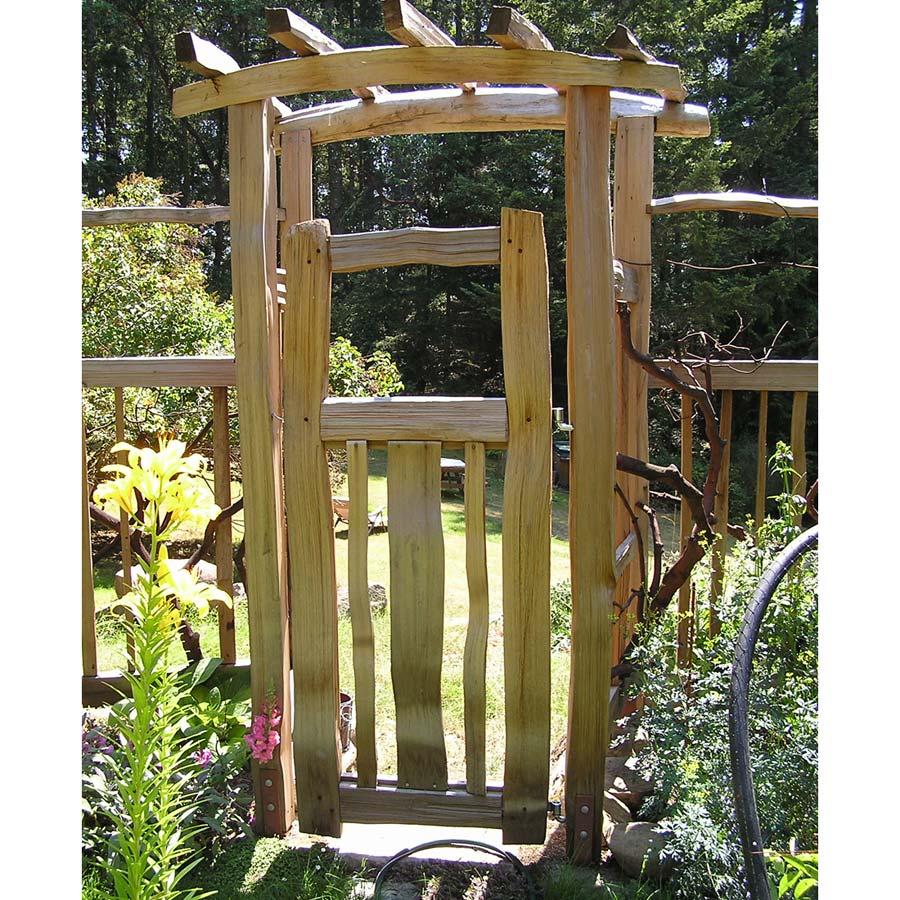 Garden Arbour Designs