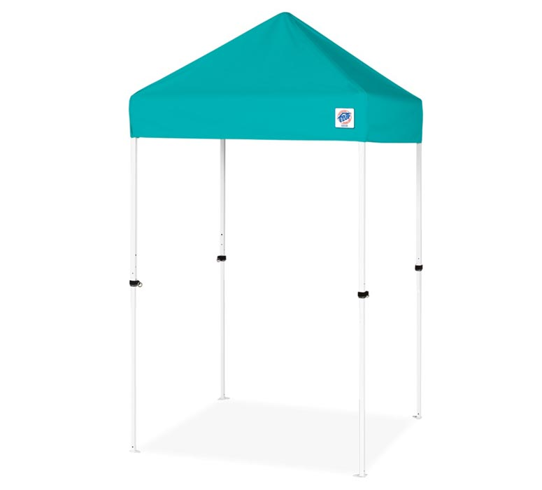 Pop Up Gazebo 5X5