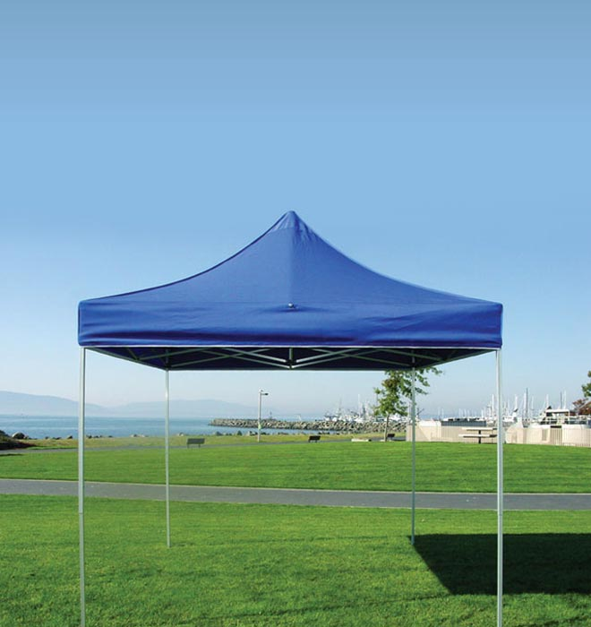 Cheap tents for sale: Outstanding tips to purchase the best products