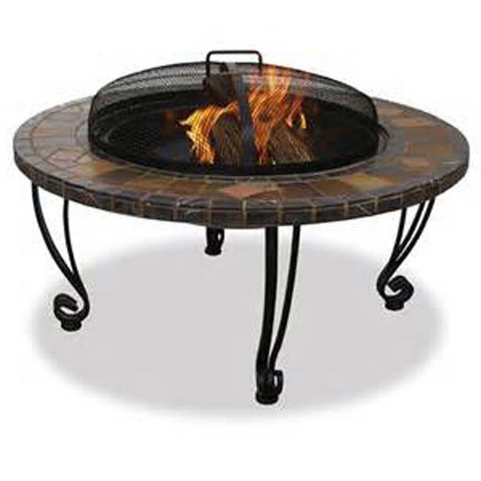 Uniflame Fire Pit