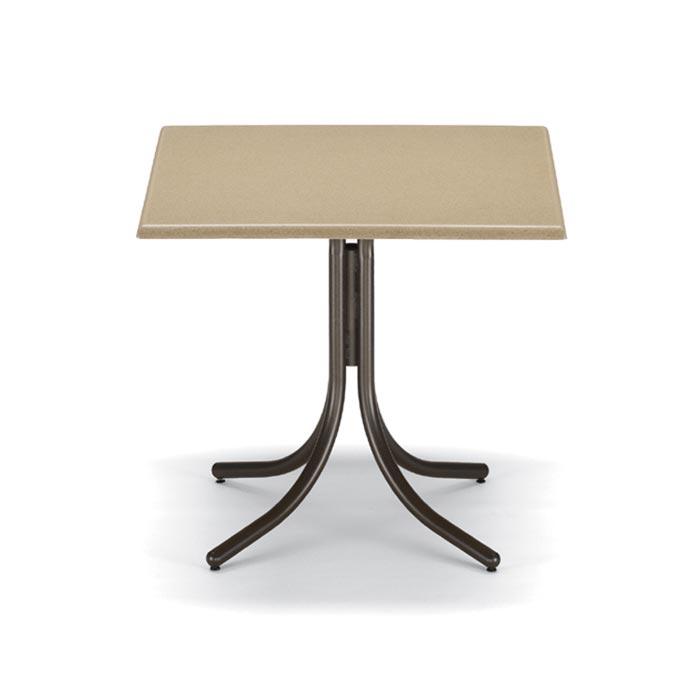36 Square Patio Table