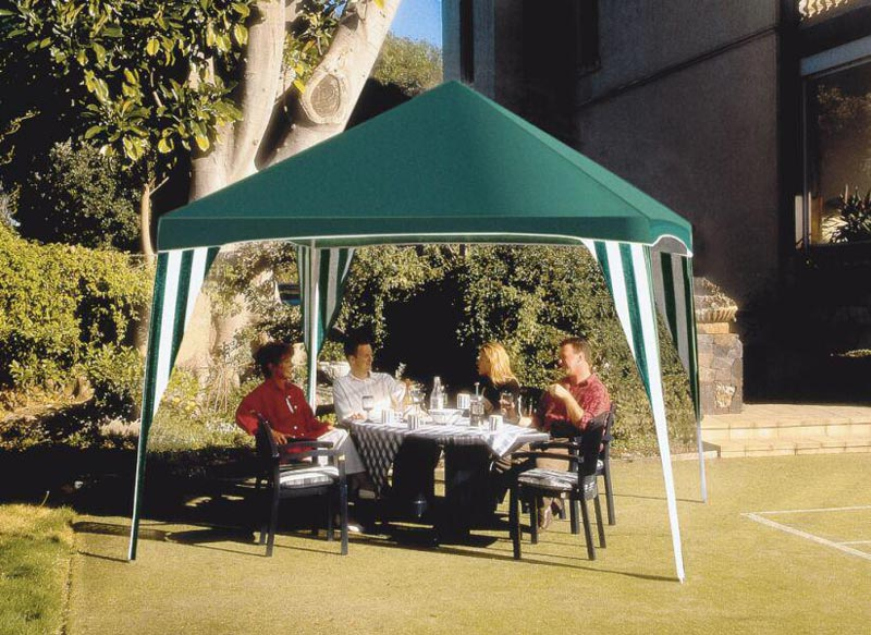 Aldi Gardenline Gazebo Replacement Canopy