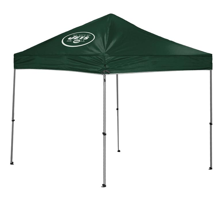 Ozark Trail 9Ft X 9Ft Gazebo