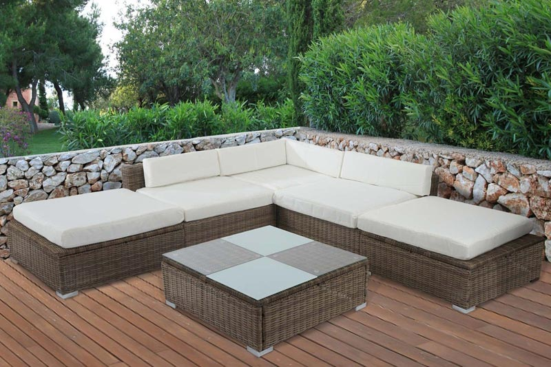 Strathwood bainbridge patio furniture