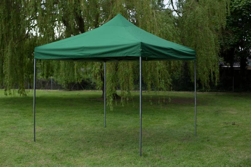 Waterproof gazebo argos