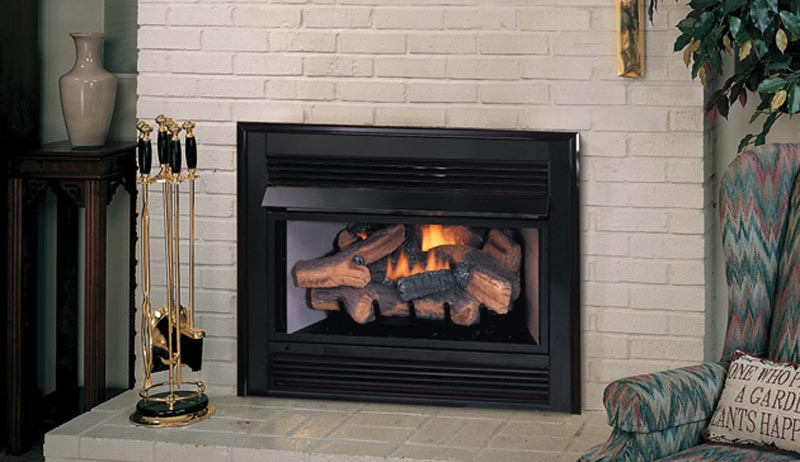 Canadian Tire Fireplace Will Make Your Home Interior Complete