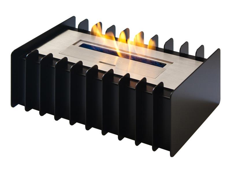 Ethanol Fireplace Insert Amazon