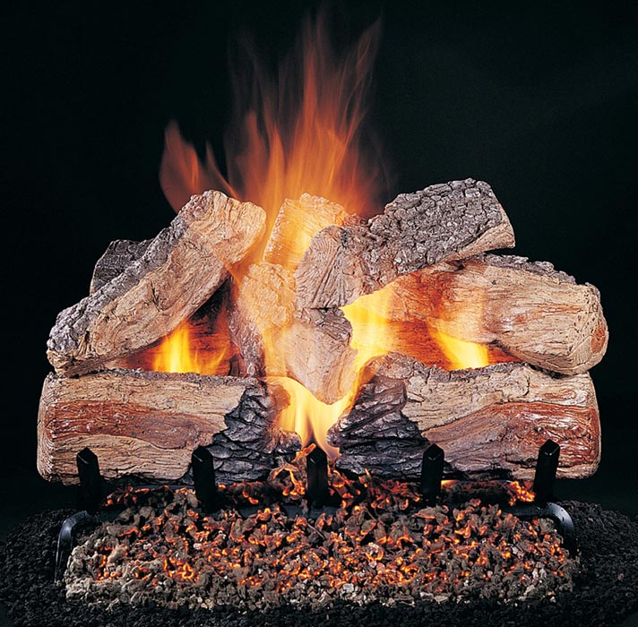 Glowing Embers For Gas Fireplace Reviews