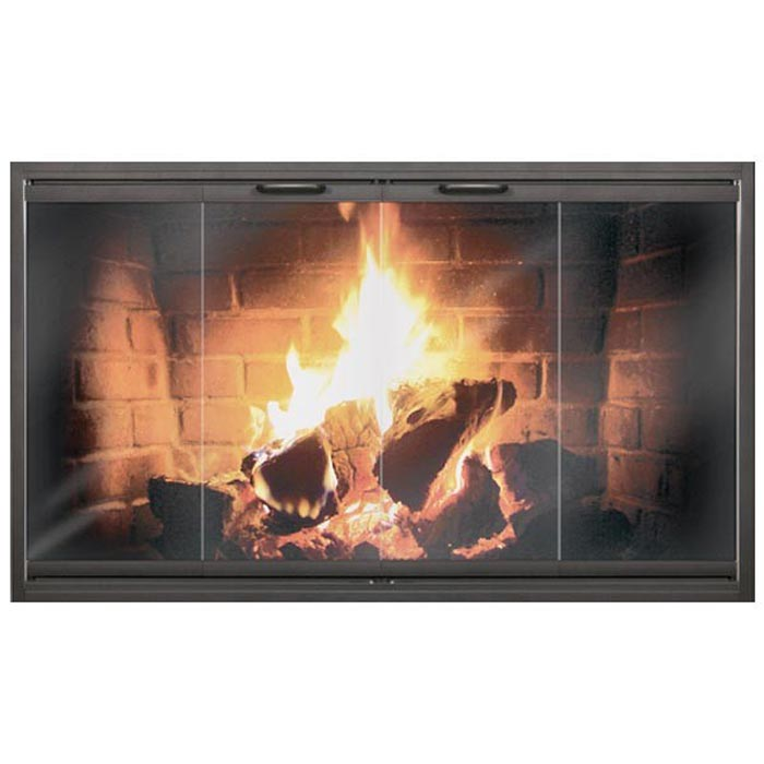 Temco Fireplace Parts To Make Your Fireplace Work Better Than Before