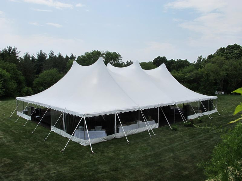 Marquee tent images