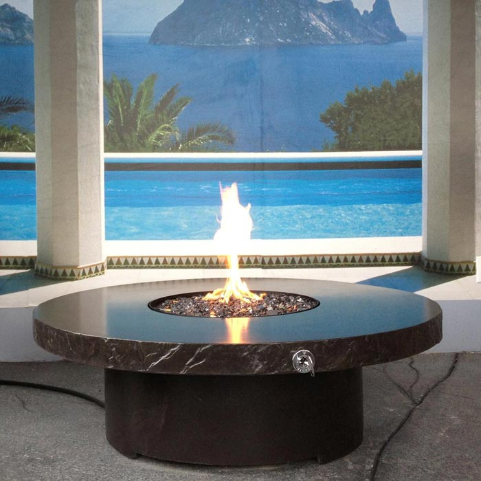 Csa Approved Fire Pit Burners