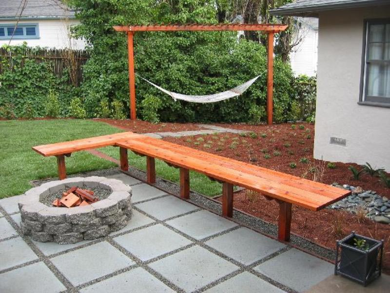 DIY Patio Ideas: Implement Your Dream Design