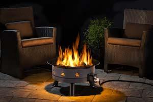 Outland Firebowl Mega 850 Propane Outdoor2 300