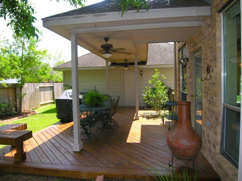 Patio designs ideas australia