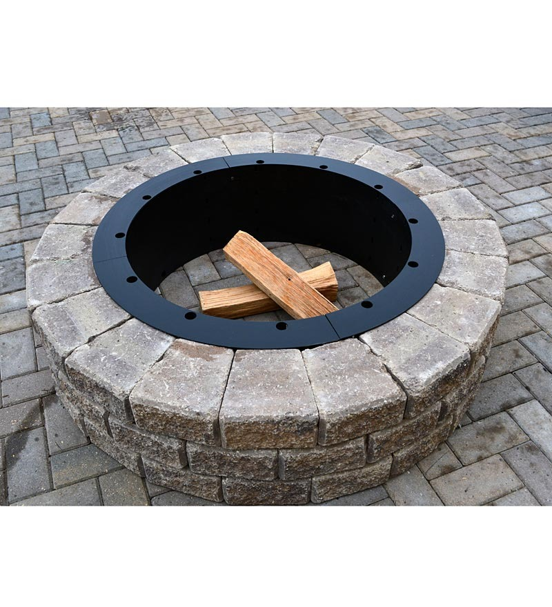 Fire Pit Inserts For Sale