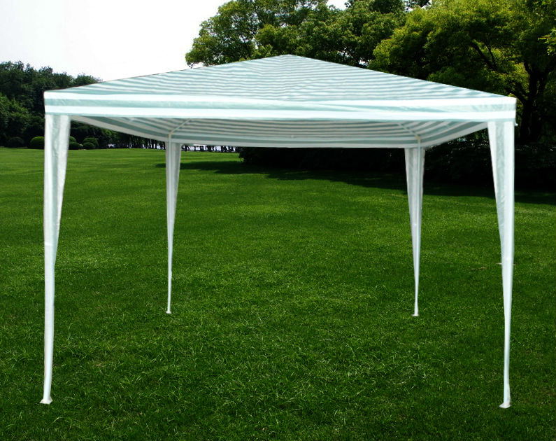 Cheap pe gazebo 3x3m buy cheap gazebo3x3m canopy gazebopavilion