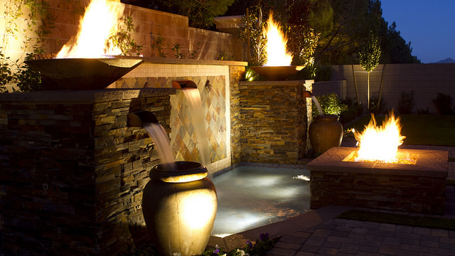 fireandwater masonry pools pottery fountains waterfeature firepit naturalstone concretepavers landscapedesign firebowl belgard landscapemaintenance watrerfalls syntheticturf firefeature lowvoltagelighting customfountain lasvegaslandscaping exquisitelandscaping custombbq customlandscaping 3dlandscapedesigns chipndalescustomlandscaping culturedstoneveneer freelandscapeestimates maintenancelasvegas landscapemaintenancelasvegas cuslturedstone custombarbecues