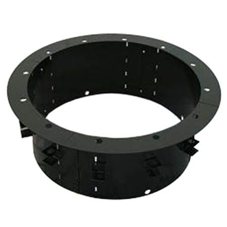 Fire Pit Inserts Ring