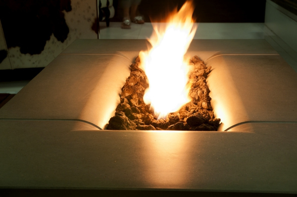 firepit bespoke firepits firetable gasfirepit concretefirepit linearfirepit
