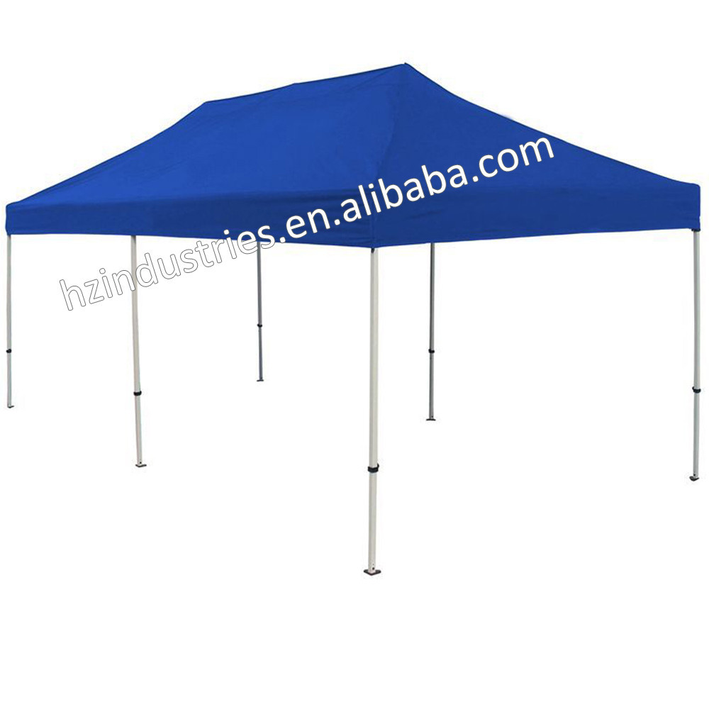 cheap gazebos