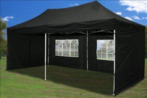 cheap gazebo tent