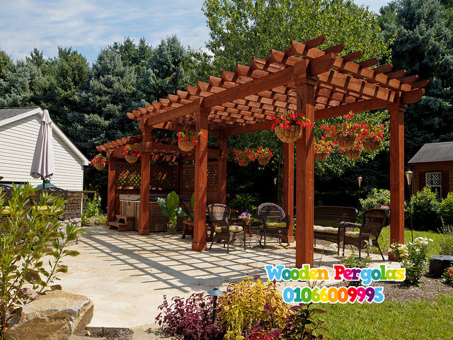 wood metal garden design living wooden image outdoor timber traditional vinyl best patio made walkway napoleon redwood 40 firestone fiberglass custom build ideas attached taylors compare colonnade pergola grills arched bowed pergolas hearthside pergola، design، designs، ideas، kits، furniture، sale، products، outdoor، fireplaces، smokers، today، roof، suppliers، buildings، arbors، arches، woodenpergolascom heaters، pergolas،