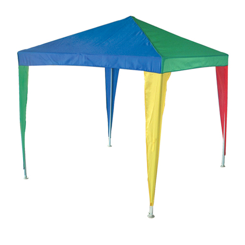 Childrens gazebo argos