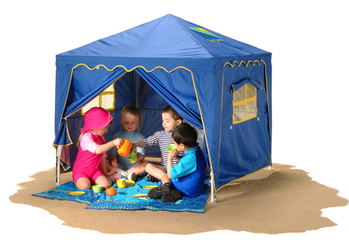 Childrens gazebo uk