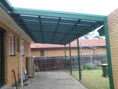 Benefits Attaching Pergola To House Fascia Garden Landscape