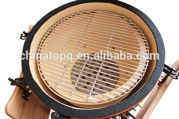round iron fire pit grate buy fire pit gratebbq cast iron grates