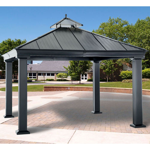 10x10 Gazebo |  Home Interior. costco gazebo 10x10 & Fabulous costco gazebo 10×10 | Garden Landscape